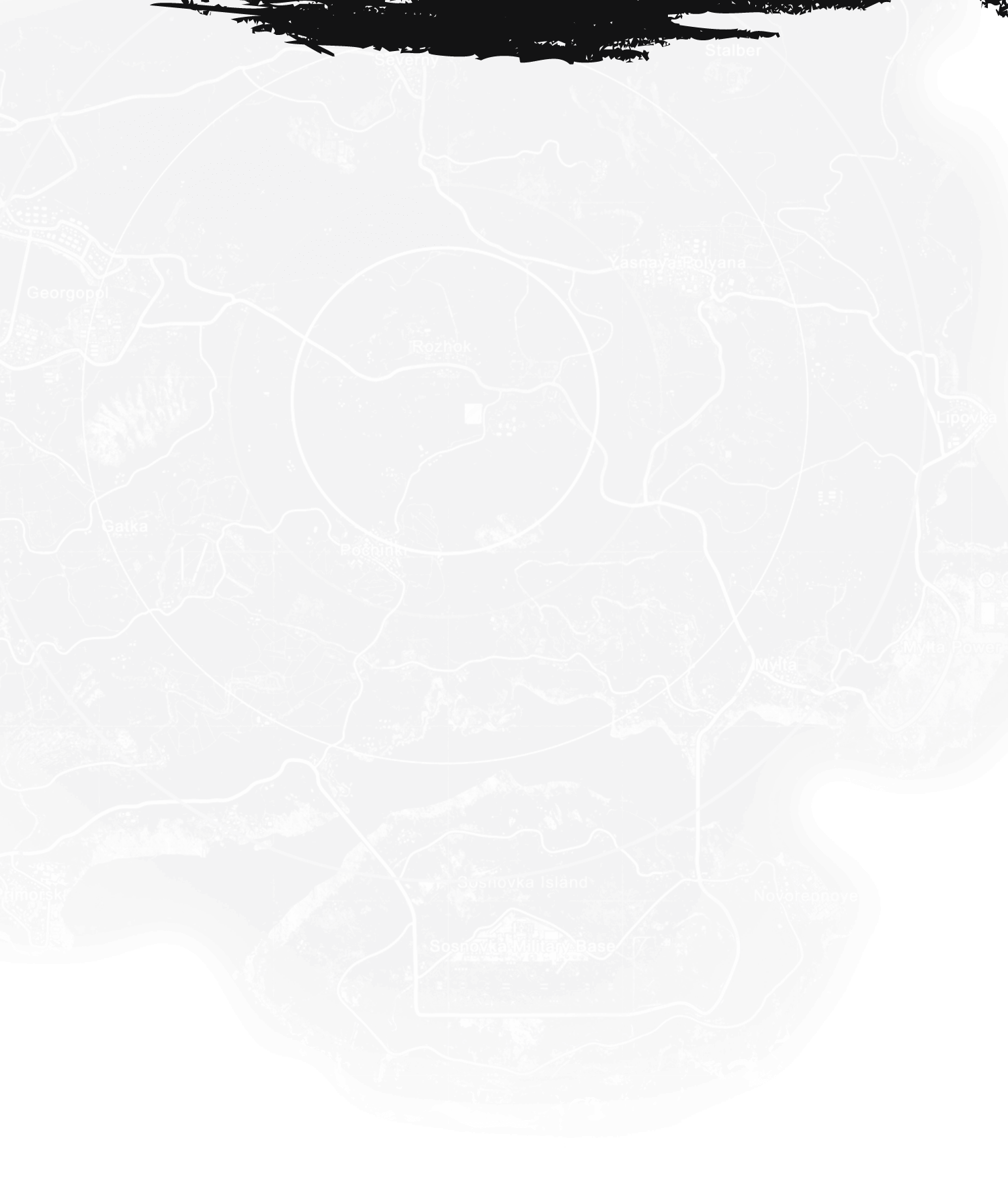 map_3_m